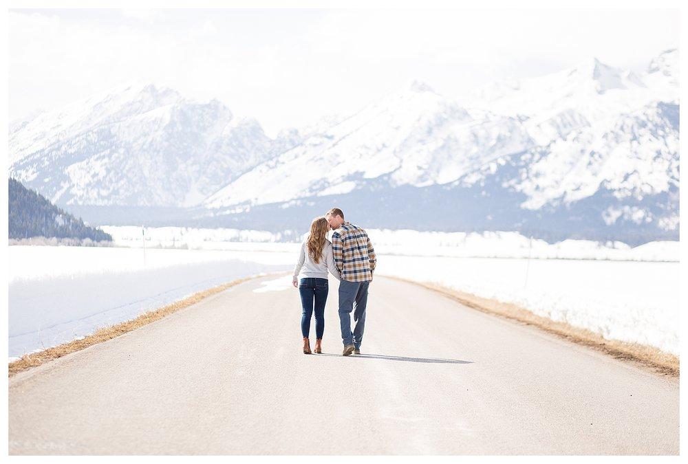 Jackson Hole Wyoming Engagement Session_0008.jpg