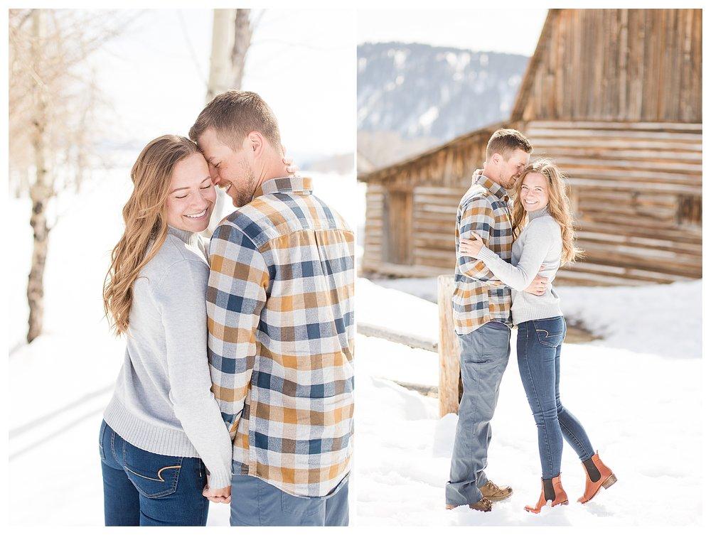 Jackson Hole Wyoming Engagement Session_0007.jpg