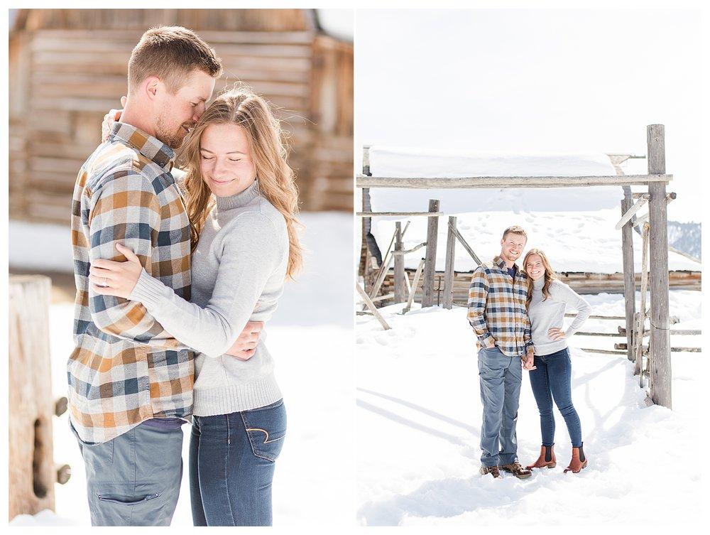 Jackson Hole Wyoming Engagement Session_0009.jpg