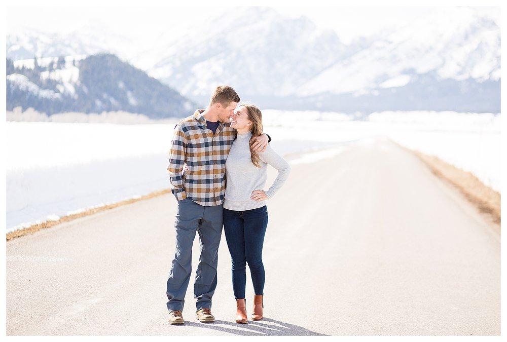Jackson Hole Wyoming Engagement Session_0011.jpg