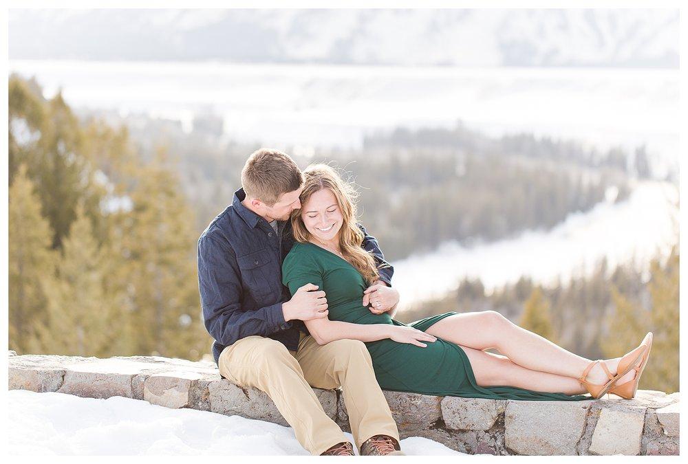 Jackson Hole Wyoming Engagement Session_0020.jpg