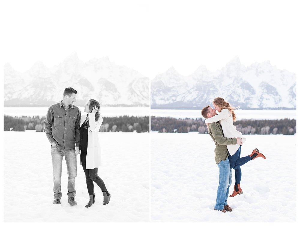 Jackson Hole Wyoming Engagement Session_0022.jpg