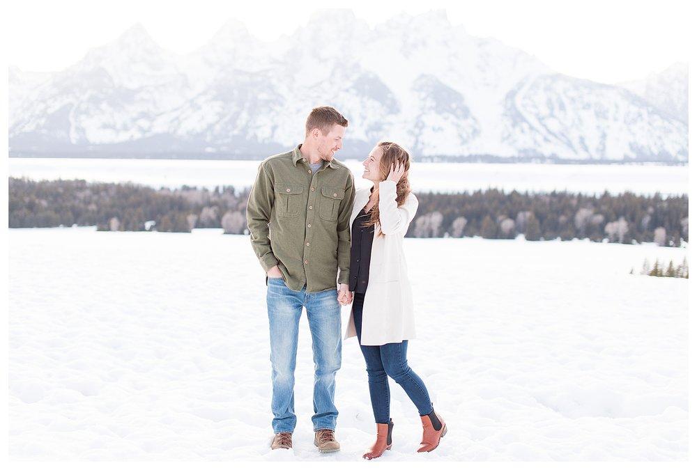 Jackson Hole Wyoming Engagement Session_0023.jpg