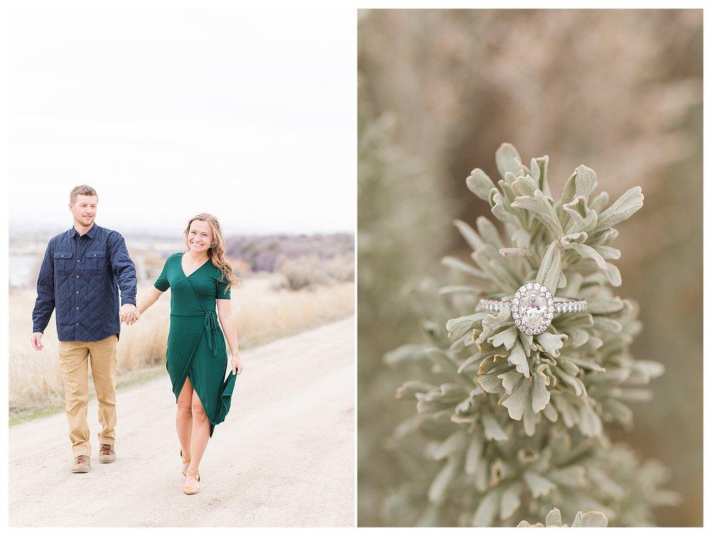 Idaho Desert Engagement Session_0006.jpg