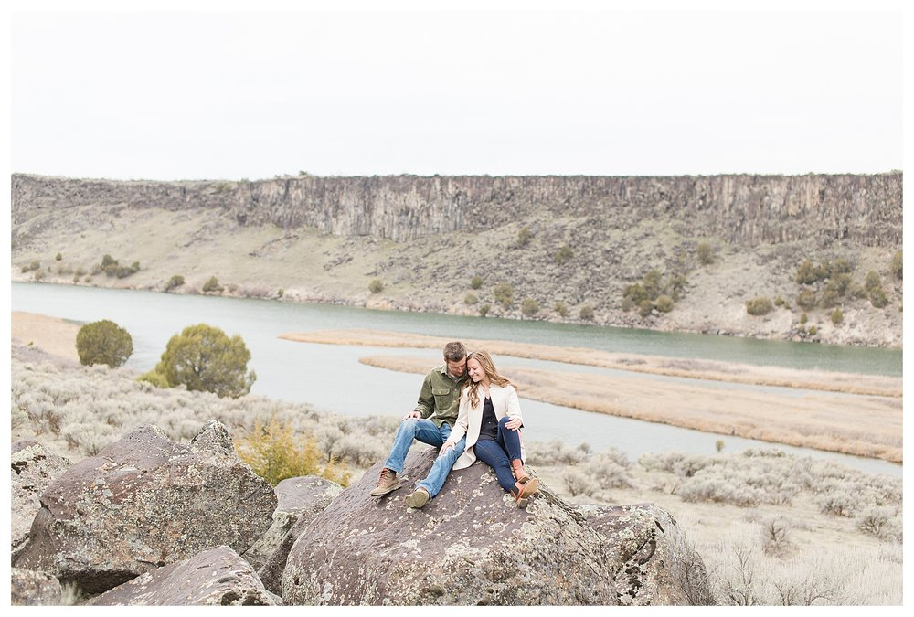 Idaho Desert Engagement Session_0011.jpg
