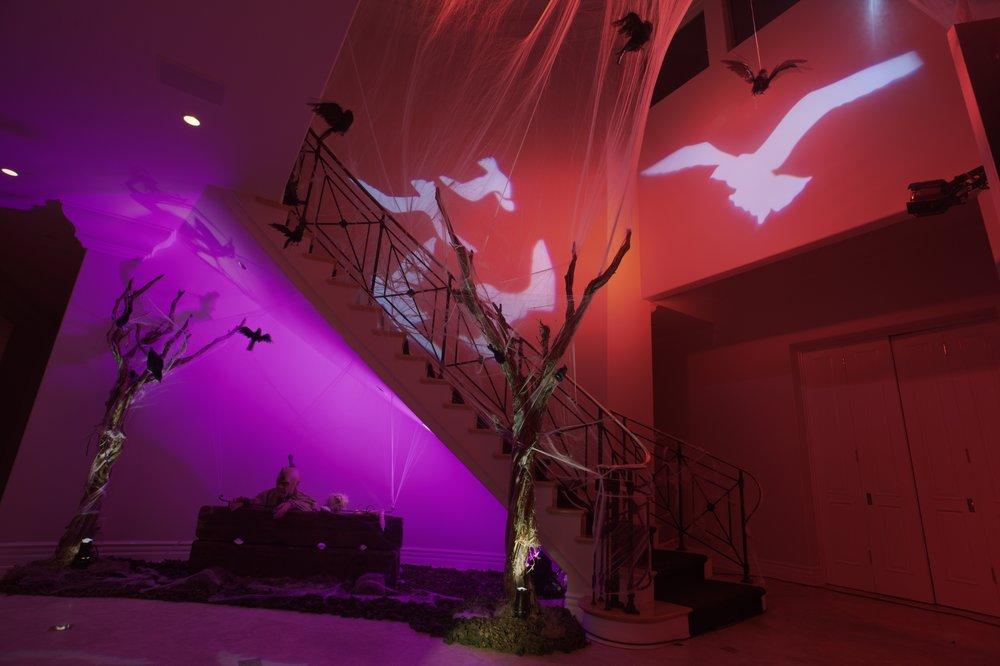 L&P Halloween 2012-022.jpg