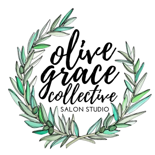 Olive Grace Collective