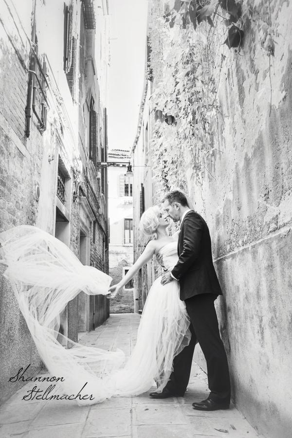 Venice Italy Wedding.jpg