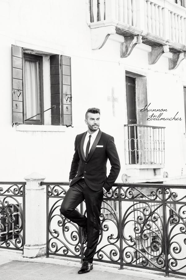 Italian man.jpg