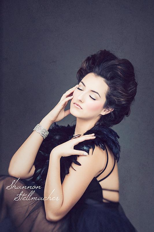 portrait couture 5 web.jpg