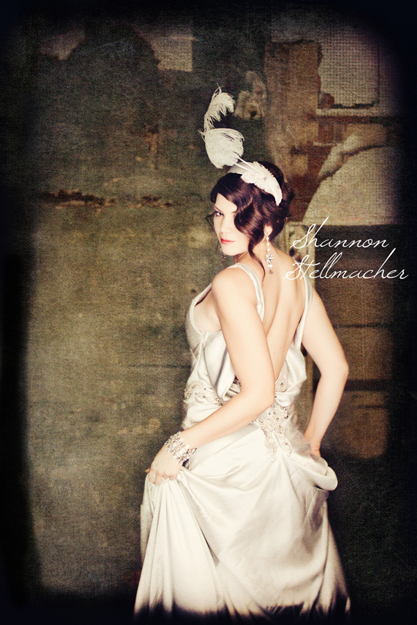 corfu greece couture 2web