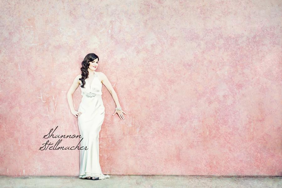 Napa-Wedding-Photos-webjpg.jpg