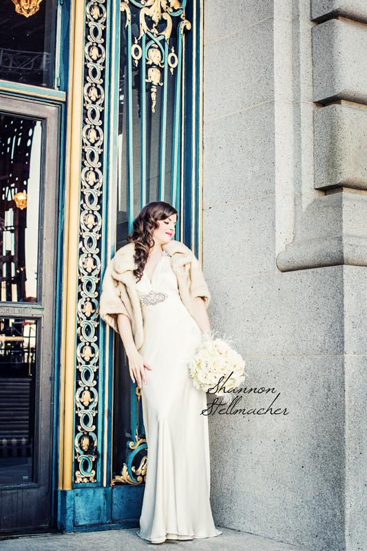 city hall sf wedding 4 web