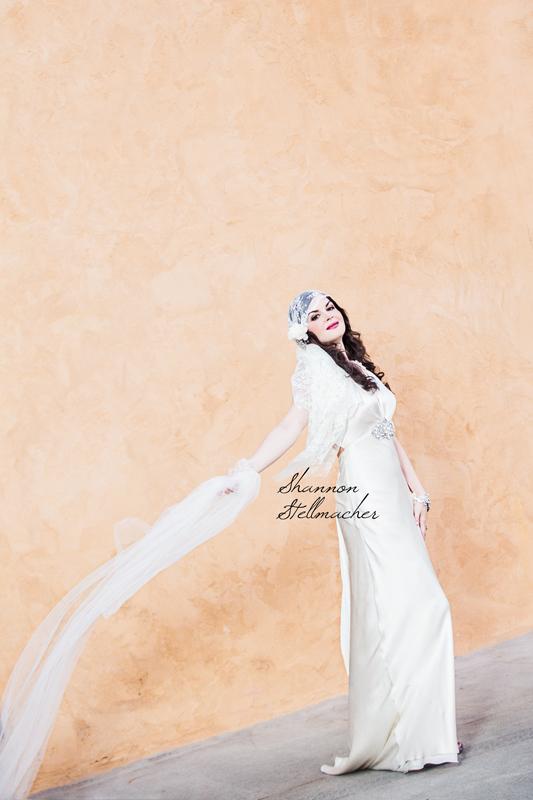 napa-wedding-fashion-1web.jpg