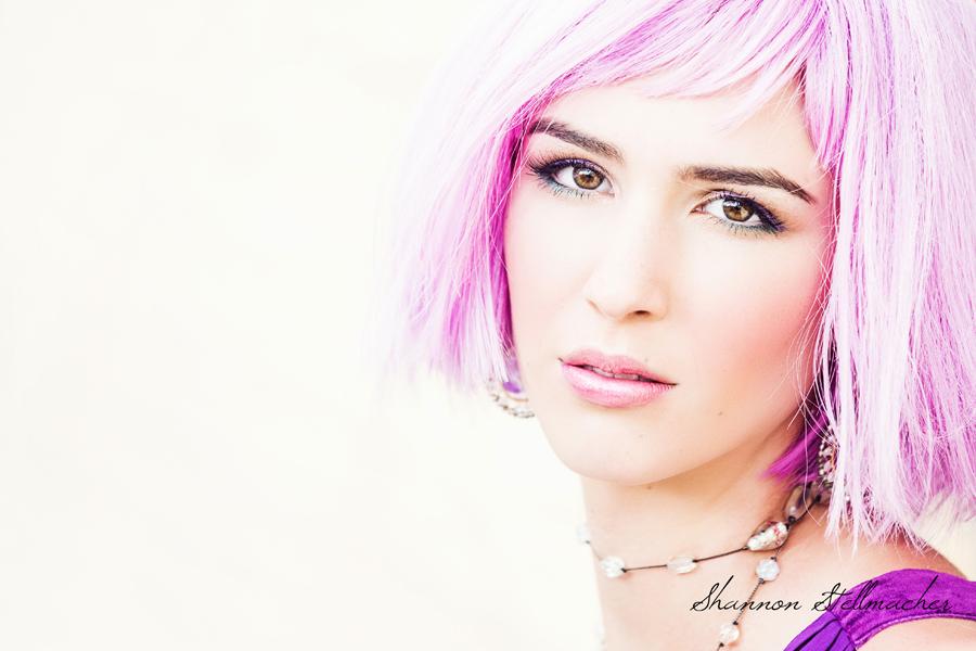 lavender-bliss-web-jpg4.jpg