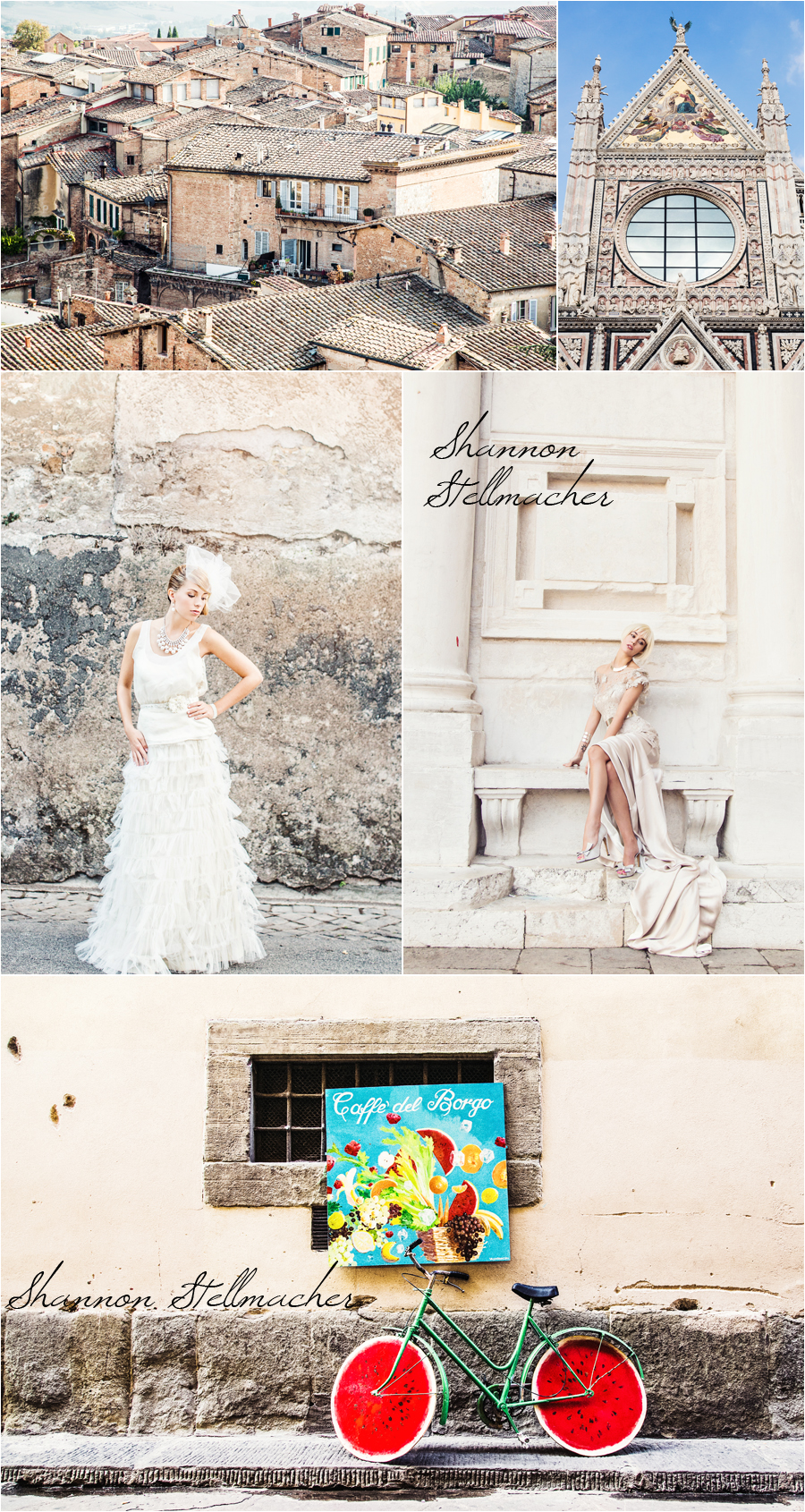 Rome-and-Venice-Bridal-Shoot-2