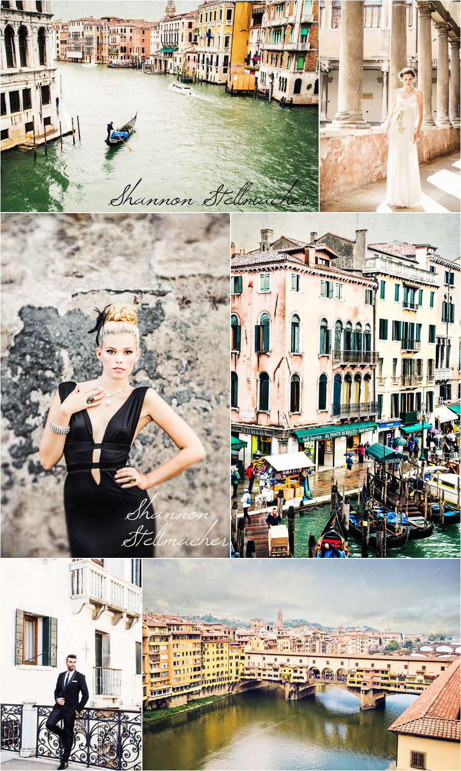 Venice-and-Rome-Bridal-Shoot