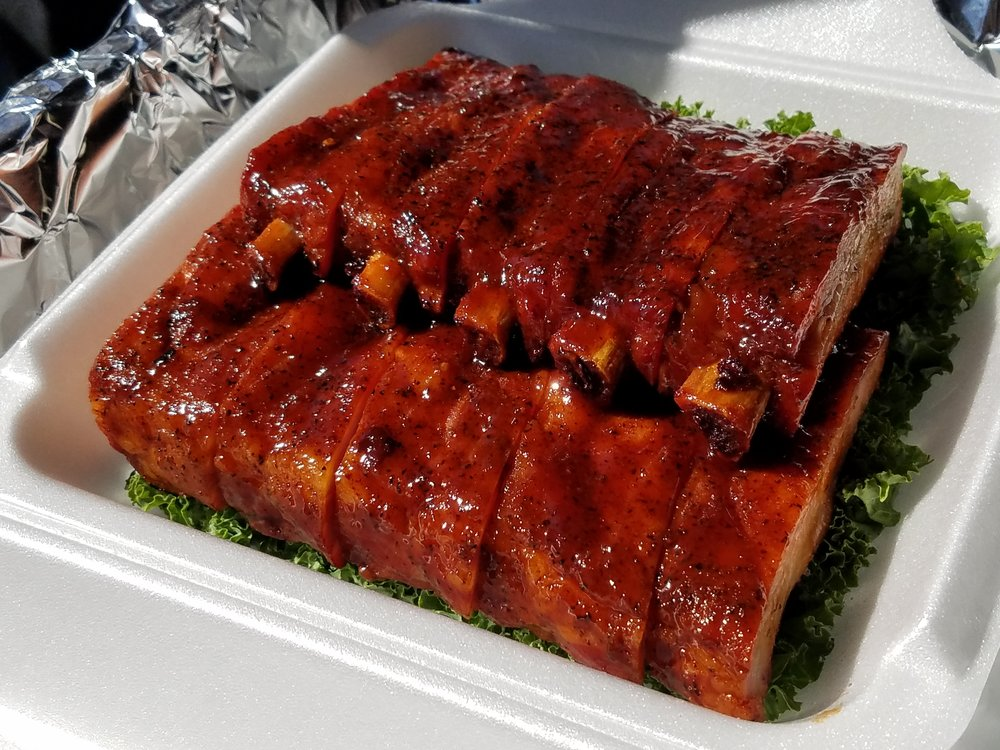 Ribs - Turn in box.jpg