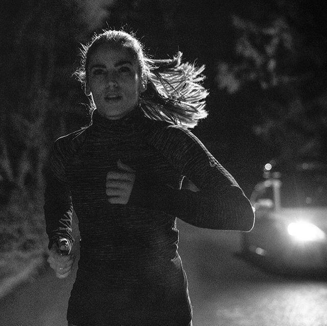 In the scope of life and family and work and weather and bills it's OK to miss a run. But, if you have a window ... . . . #trackworkout #runningfamily #marathon#halfmarathon#runner #crosscountry#instarunners#seenonmyrun #trailrunning #womensrunningcommunity #runitfast#runchat #runningcommunity#runnersofinstagram #runplanet#runnersrepost#runaddict#run #runner #running #fit #runtoinspire #furtherfasterstronger #runhappy #time2run #instafit #happyrunner #runners
