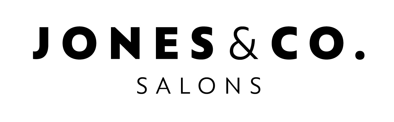 Jones & Co. Hair Salons