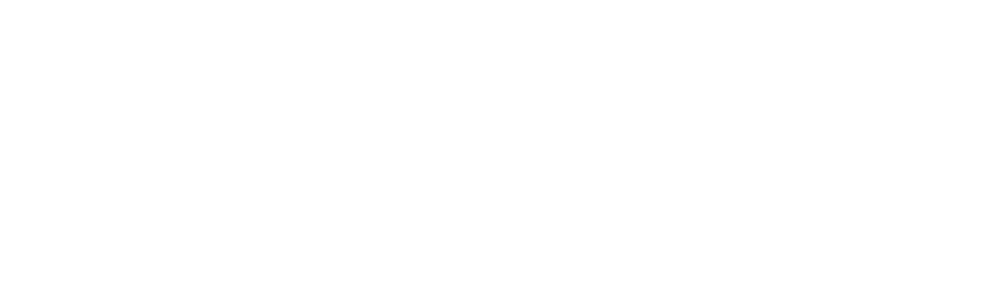 everfest-logo-white