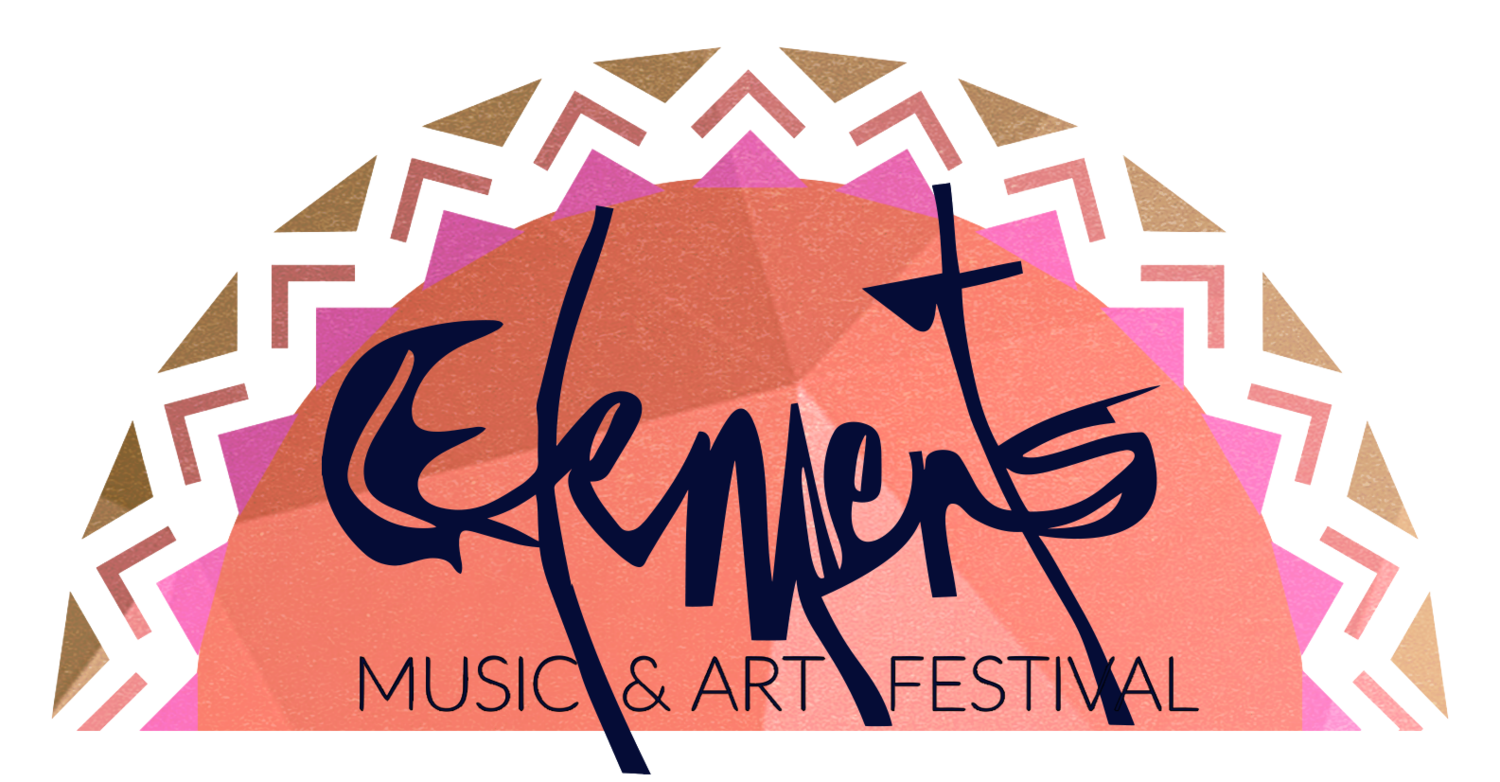 Elements Music & Art Festival NYC