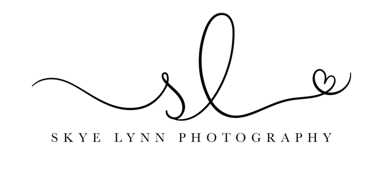 Skye Lynn Photography|New Hampshire Newborn and Family Photographer