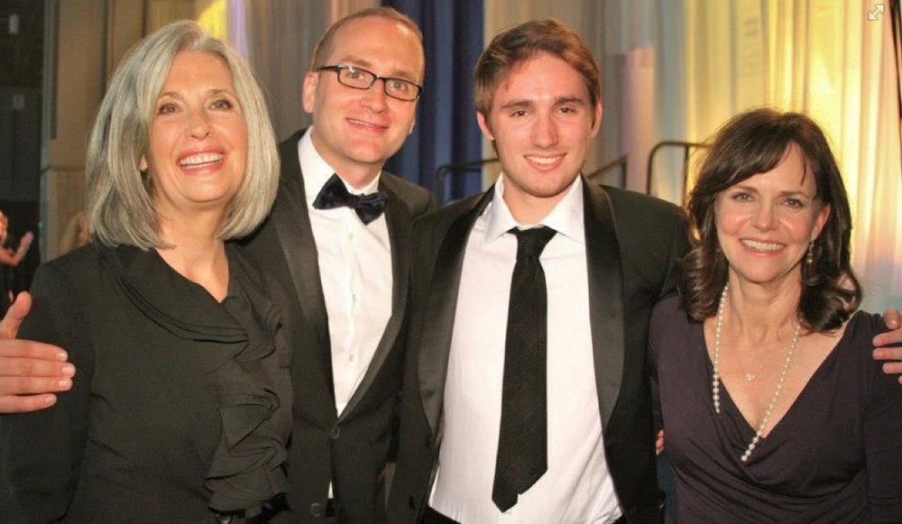 hrc april brown chad griffin sally field.jpg