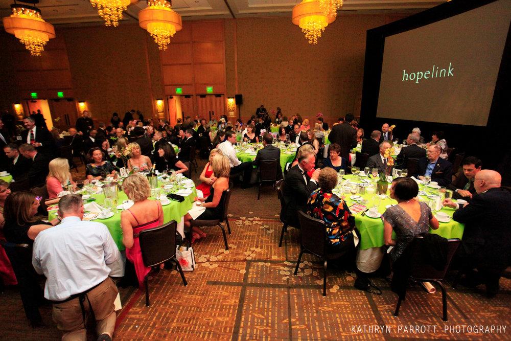hopelink ballroom.jpg
