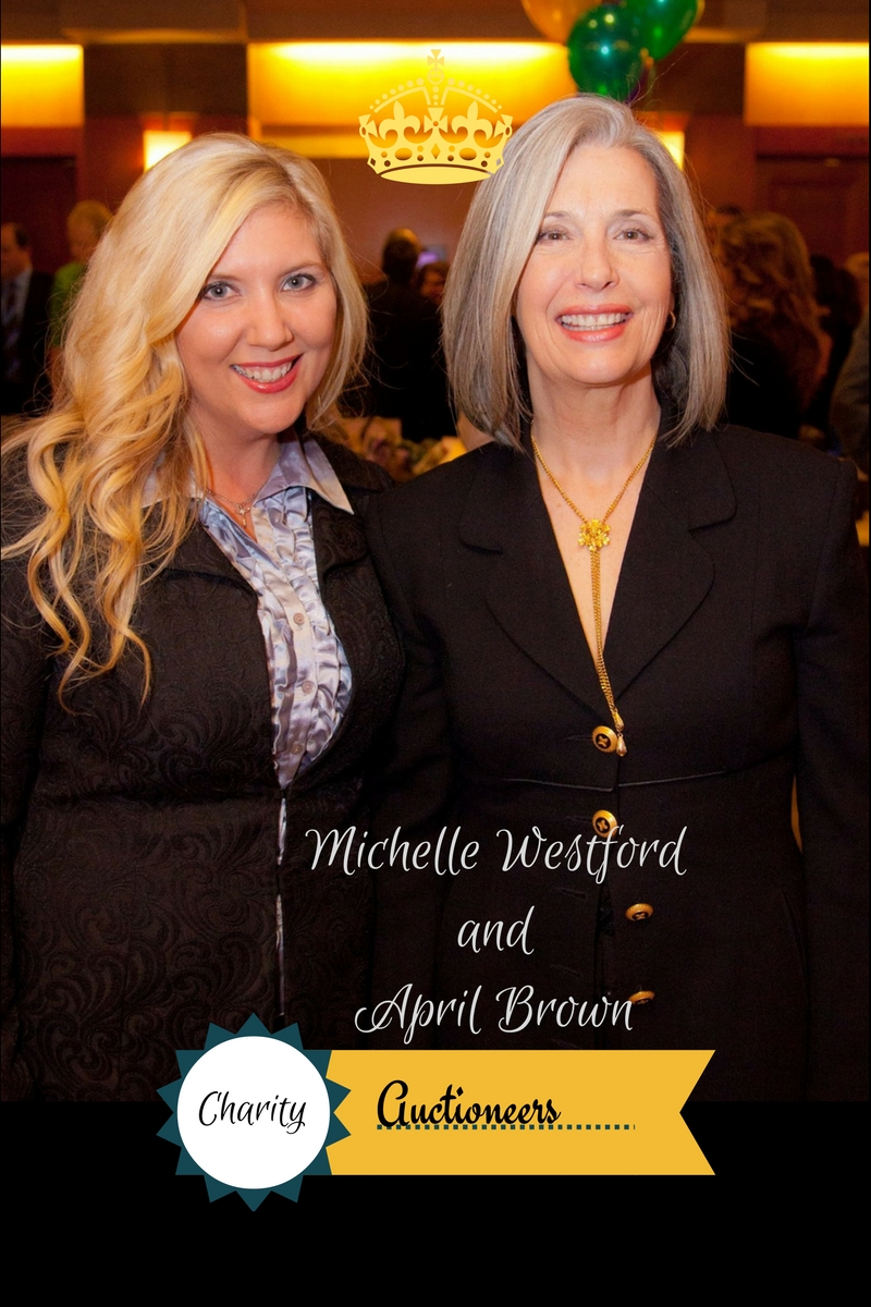 Michelle Westford and April Brown Ad.jpg