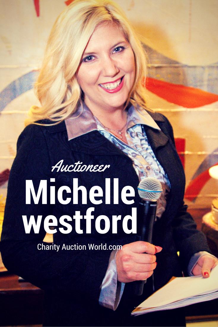 Michelle Westford Ad .jpg