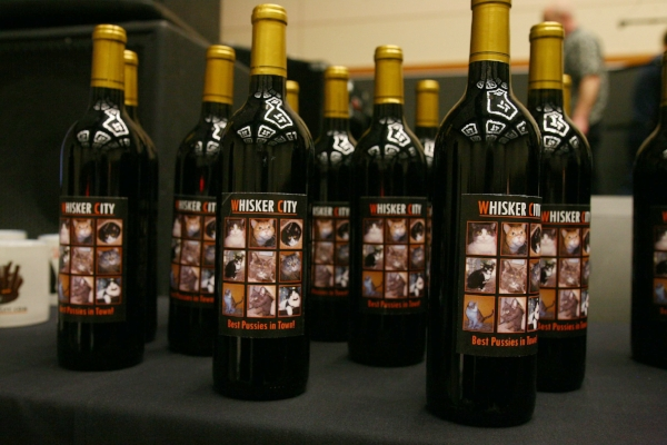 custom-wine-labels