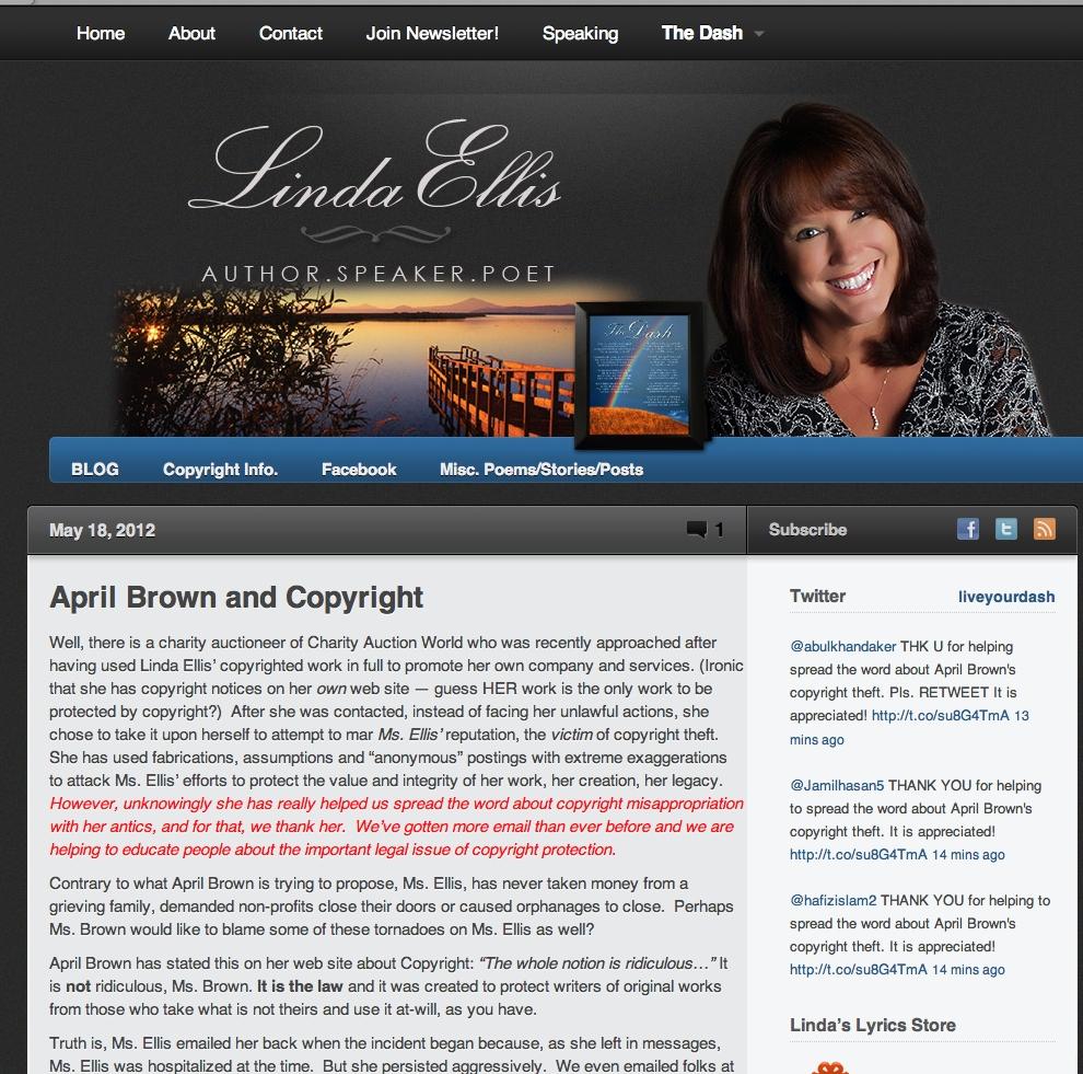 Chapter 4 Linda Ellis Essay on May 18, 2012.jpg