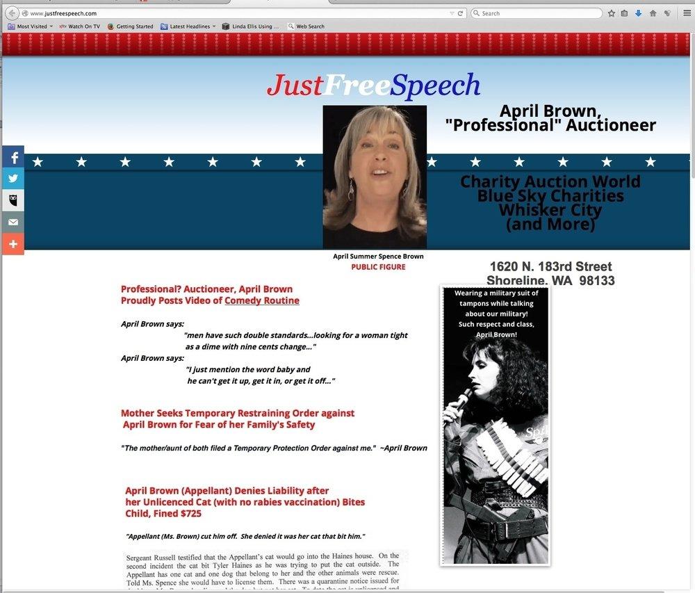 Just+free+speech+website+screenshot+1.jpg