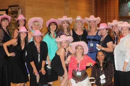 pink+hat+audience.jpeg