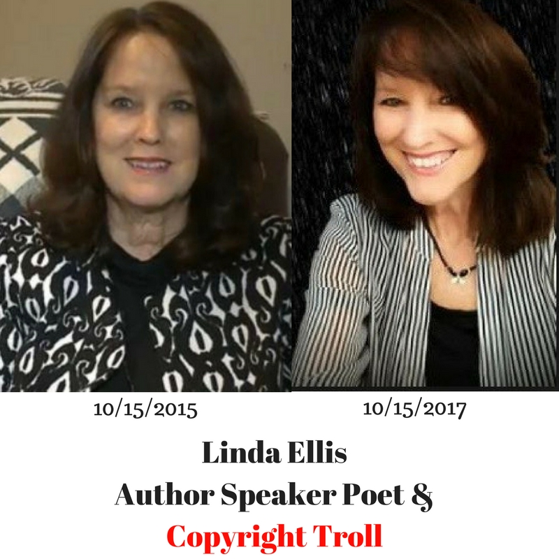 Linda Ellis side by side headshot.jpg