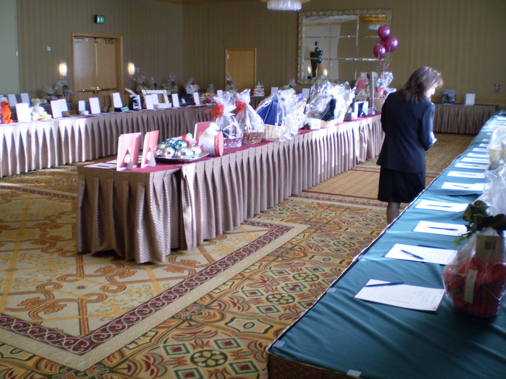 Silent Auction Old Style 2.jpg
