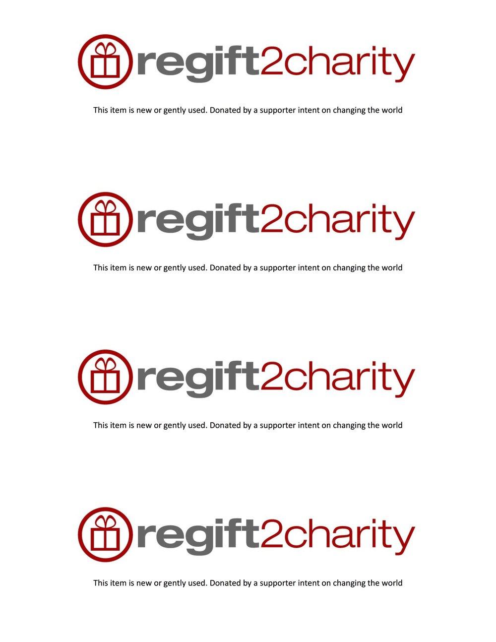 regift2charity+hang+tags.jpg