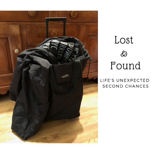 Lost & Found! Coat and Bag.png