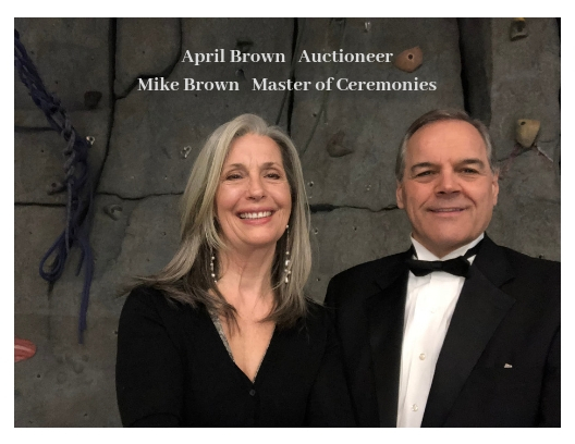 Ad April Brown Auctioneer Mike Brown Master of Ceremonies.jpg