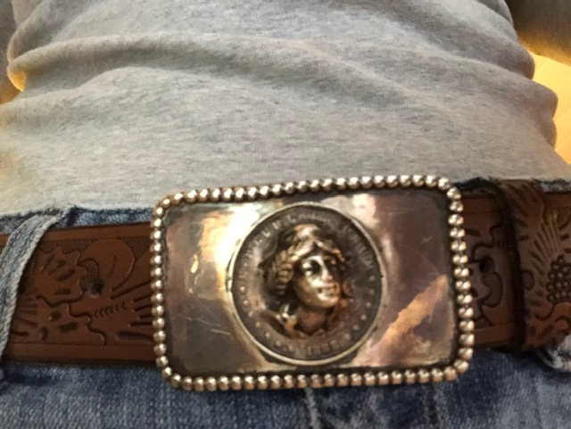 Belt Boyd Michael IMG_3375.jpg