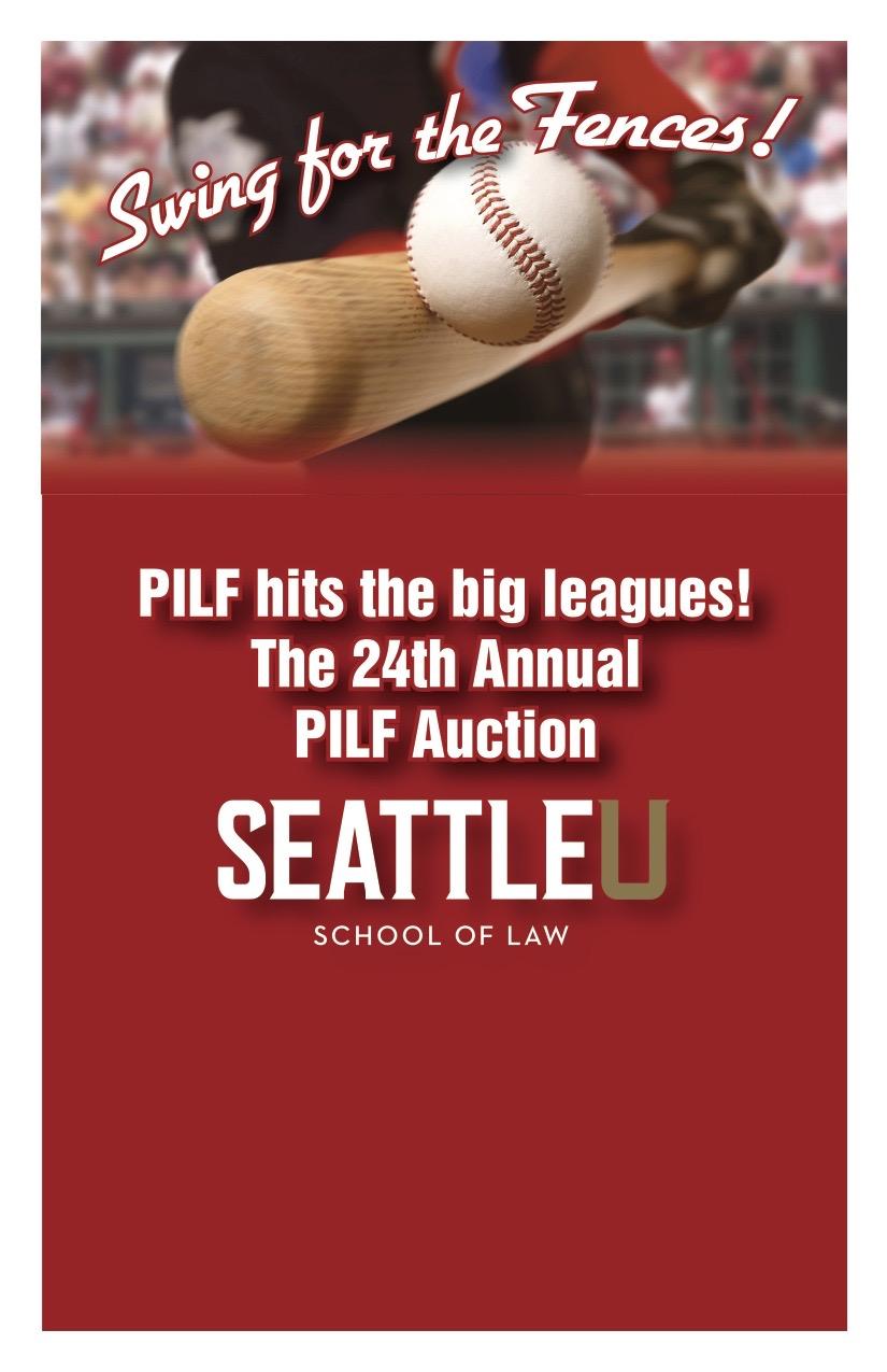 2017 PILF Auction Catalog.jpg