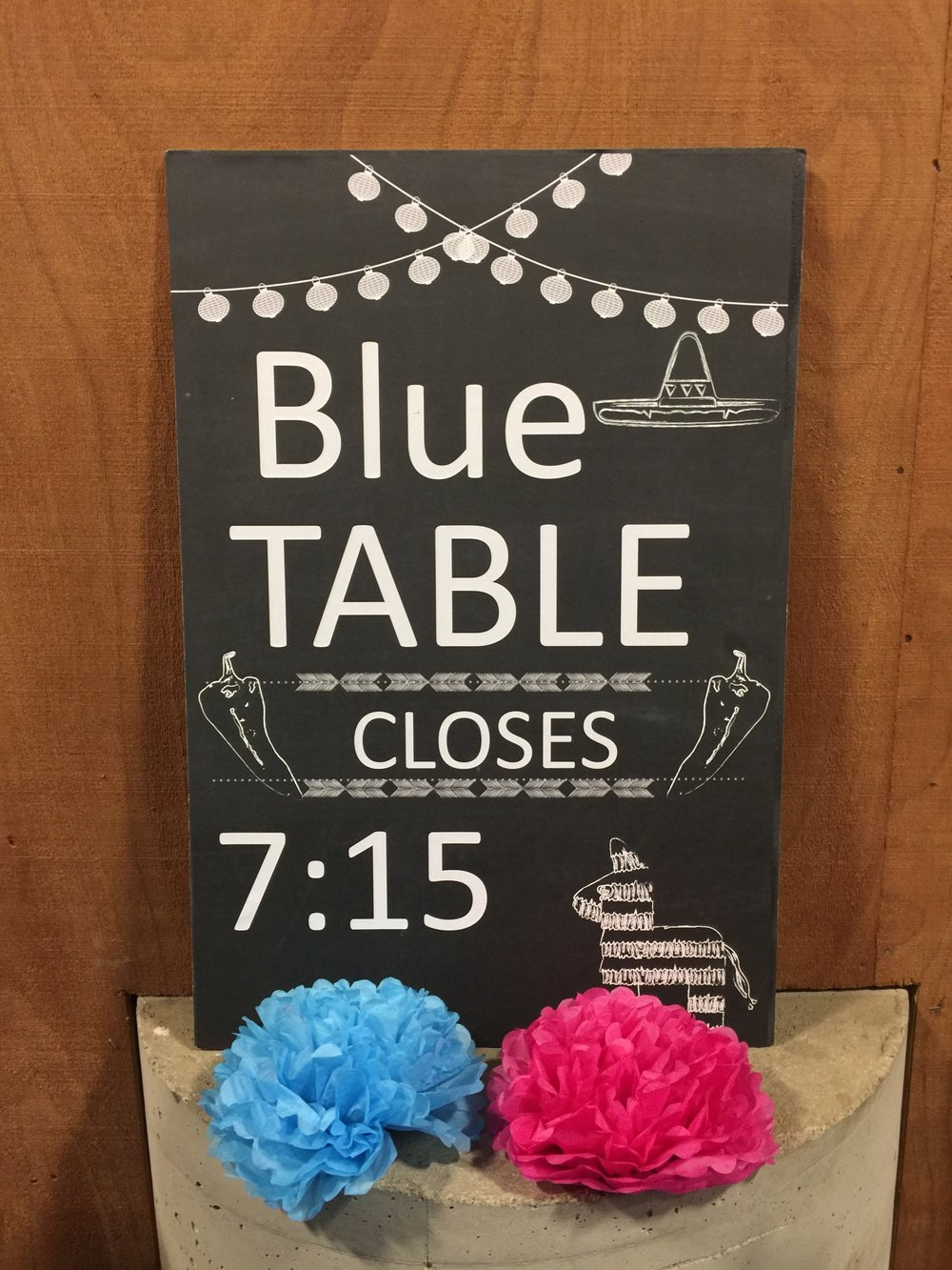 Silent Auction Blue Closing.jpg
