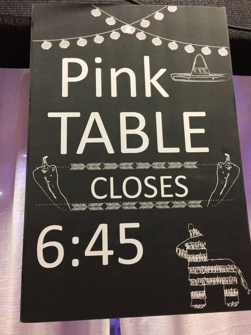 Silent Auction pink closing.jpg