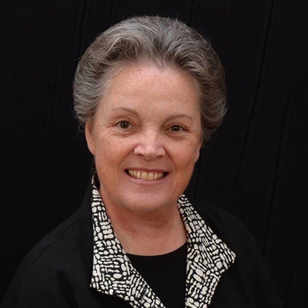 Lois Mitchell - Pensacola, FL
