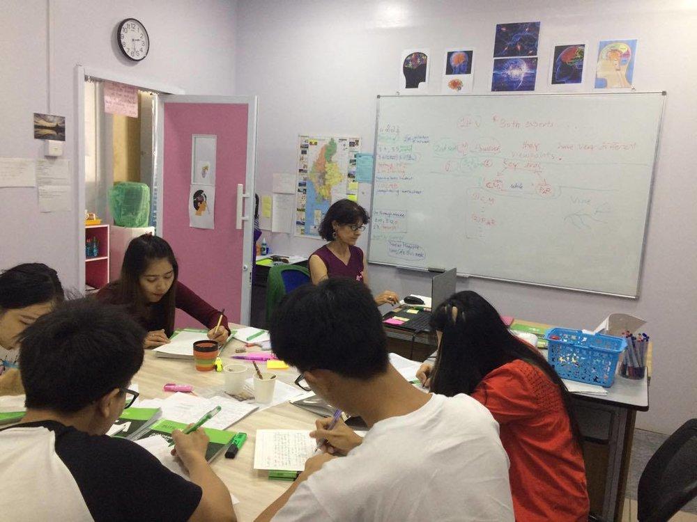 AEC class.jpg