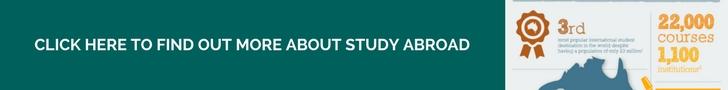 studyabroad.jpg
