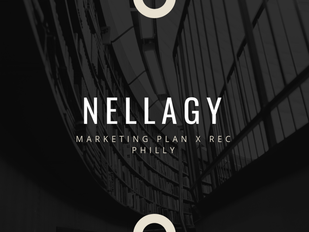 NELLAGY_ Marketing Plan.png