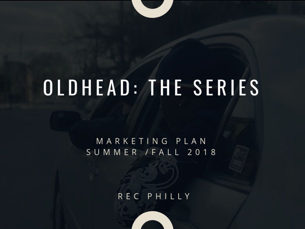 Oldhead_ The Series V2_WT.png