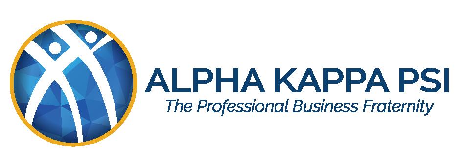 AlphaKappaPsi_Horizontal-Website.png